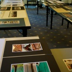 Sommerakademie Worpswede, Fotokurse, Fotoworkshops, Malreisen, Malkurse, Sommer, Pinsel, Kunst